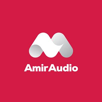 http://amiraudio.com/wp-content/uploads/2020/07/AmirAudioLogo.jpg