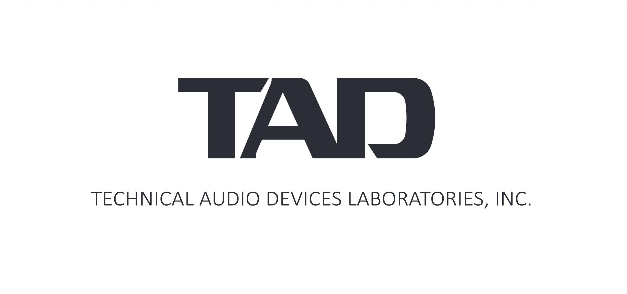 http://amiraudio.com/wp-content/uploads/2020/12/HADDS-1-scaled.jpg